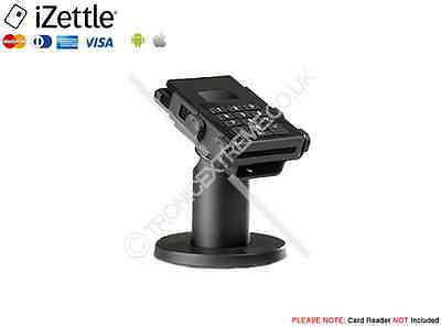 iZettle Chip & Pin Card Reader Stand Payment Terminal Holder ePos Equipment New