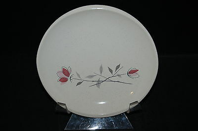 4 - Franciscan Duet Bread and Butter Plate - Set of 4