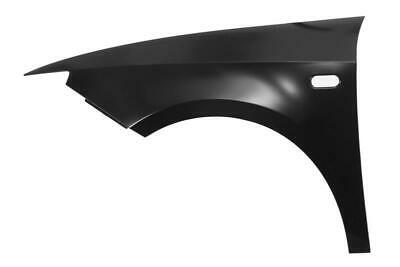 Seat Ibiza 2008 - 2017 Front Wing Fender Left Passengers New Primed