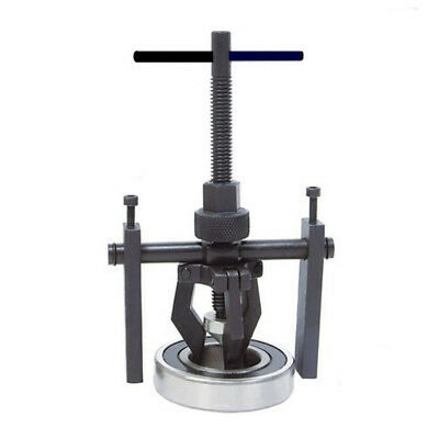 Hot 3 Jaws Gear Extractor Bearing Puller Automotive Machine Bearing Remover Tool