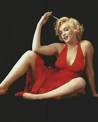 Marilyn Monroe  8x10 photo picture AMAZING Must see! #52