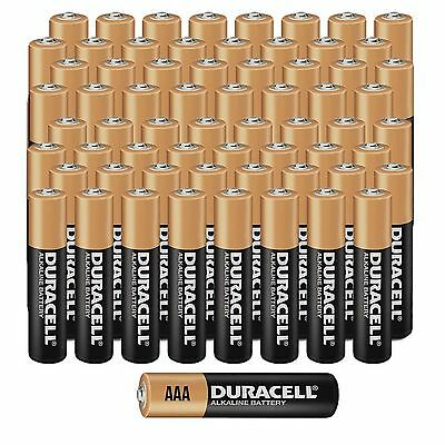 Duracell Aaa Alkaline Batteries Lr6 Mn2400; Lr03 For Toys/remote/torch/walkman