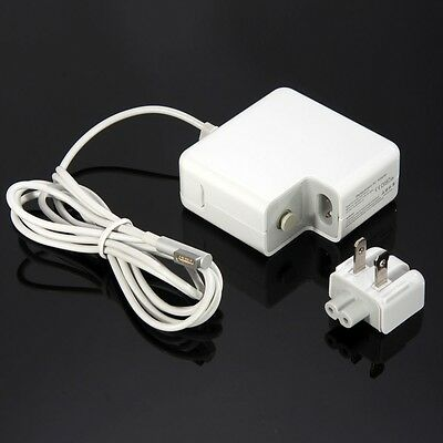 """85W AC Power Charger Adapter for Apple MacBook Pro 15"""" 17"""" 2010 2011 2012"""