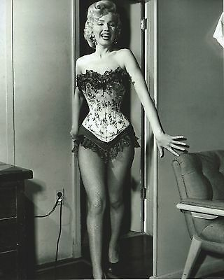 Marilyn Monroe  8x10 photo picture AMAZING Must see! #80