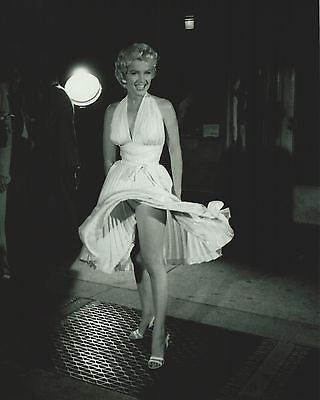 Marilyn Monroe  8x10 photo picture AMAZING Must see! #23