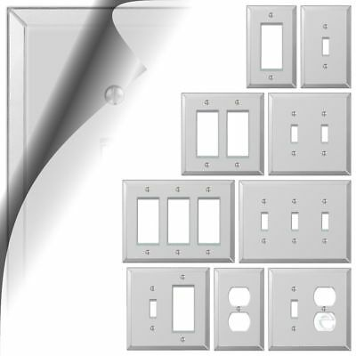 Switch Plates Amp Outlet Covers Electrical Amp Solar Home