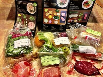 Hello fresh $40 off first order  HelloFresh.com Coupon / Gift  Delicious Food
