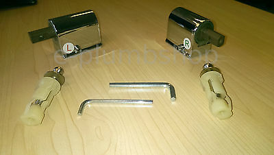 Replacement Original Tc Traditional & Contemporary Toilet Seat Soft Close Hinges