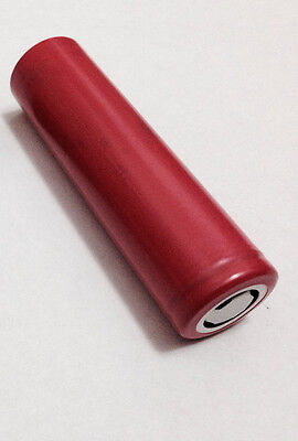 Arizer Air Battery Replacement, New Cell, Fresh Stock, Ships from US