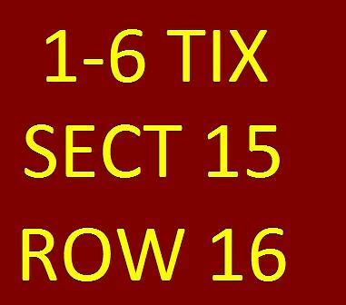 2 or 4 tickets Miami Marlins @ Pittsburgh Pirates 5/27 Section 127 Row S