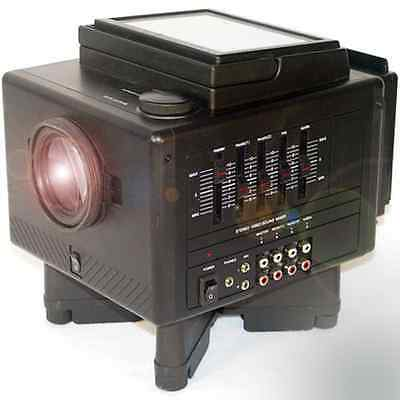 TRANSFER Telecine 8mm Projector Film MOVIES to VIDEO, DVD, Digital ship from USA