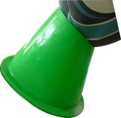 Nrl Senior Rugby League Union Afl Ball Precision Kicking Tee