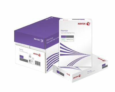 160gsm 250-10000 Sheets A3 Xerox Colorprint Paper 80gsm A3 297mm x 420mm