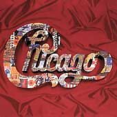 The Heart of Chicago 1967-1997 by Chicago (CD, Apr-1997, Reprise)
