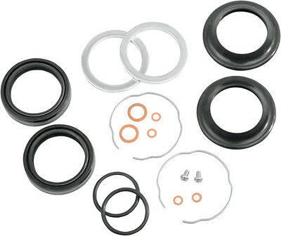 Fork Seal Kit James Gasket  45849-96