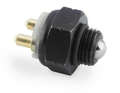 Neutral Safety Switch Standard Motor Products  MC-NSS6