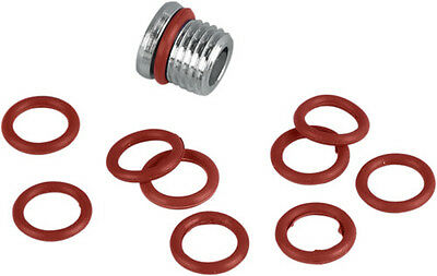 Primary Housing Drain Plug O Ring 10pk James Gasket  11324
