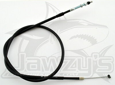 Motion Pro Clutch Cable for Yamaha YZF R1 2007-2008