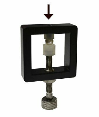 Pearl Drilling Vise Bead Stone Holder Jig For Drilling Jewelry Repair Making