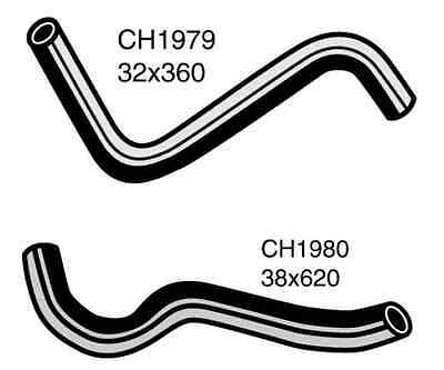 T26275475 Body diagram toyota corolla furthermore 653388 further L67 Wiring Harness further i further Cooling System Hose Pack Holden  modore Vs 270974180724. on holden commodore vy