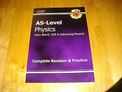 as-level essential contemplating ocr finished modification practice