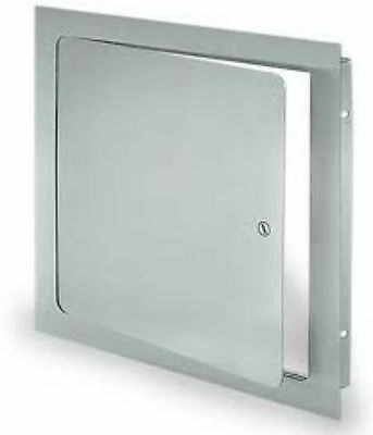 Acudor UF-5000 General Purpose Access Door - 24 x 24