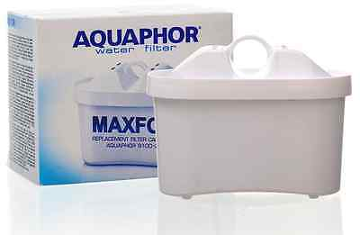 *Limited Offer* Water Filter Jugs Cartridges Fits Brita (Maxtra) pitchers