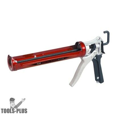 Tajima Convoy Super Rotary Caulk Gun 1/10 Gallon CNV-100SP New