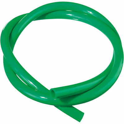 Manguito Tubo Combustible Verde Fuel Line; 91,5 Cm (3') Green