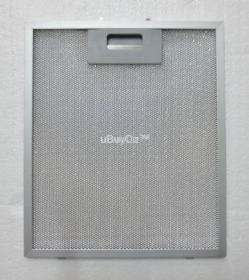 Technika Rangehood Filter, 295 X 252, Genuine, Ask Us For All Appliance Parts
