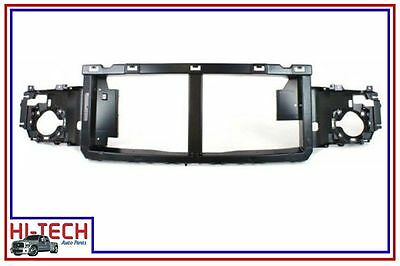 New 05 06 07 Ford F250 F350 Super Duty Header Panel 6C3Z 8A284 Aa