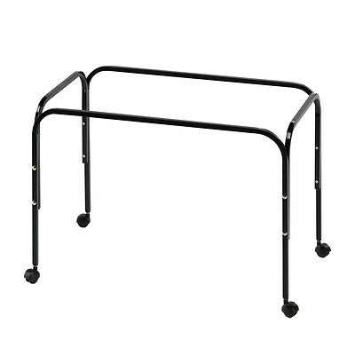 Ferplast cage stand for Cavie 80, Rabbit 100 or Rabbit 120