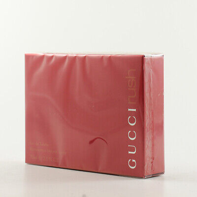 Gucci Rush EDT ★ Eau de Toilette 75ml NEU&OVP