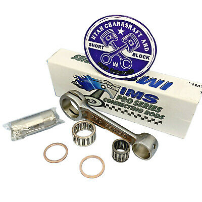 NEW IMS CONNECTING ROD KIT for SUZUKI RM80 1986-2001