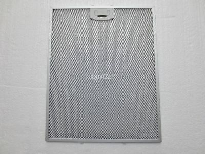 Blanco Rangehood Filter, 355 x 285mm, Ask Us For All Appliance Spare Parts