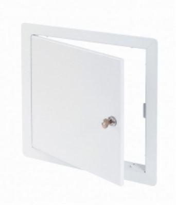 Acudor UF-5000 General Purpose Access Door With Lock & Key - 22 x 22