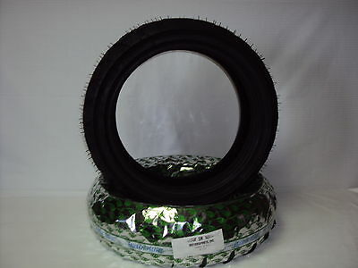 Chinese Scooter 130X 60 X 13 Tire