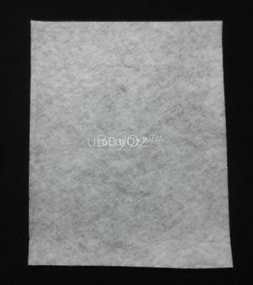 Technika Rangehood Fabric Filter, Genuine, Ask Us For All Appliance Spare Parts