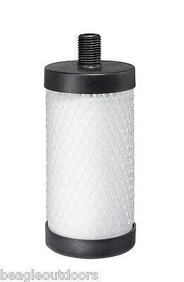 Katadyn Gravity Camp/Base Camp Pro Ultra Flow Replacement Filter Element 8019168