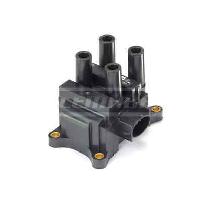 Ford Fiesta 1.3 & 1.4 Ignition Coil Pack - Brand New- 1 Year Warrranty!