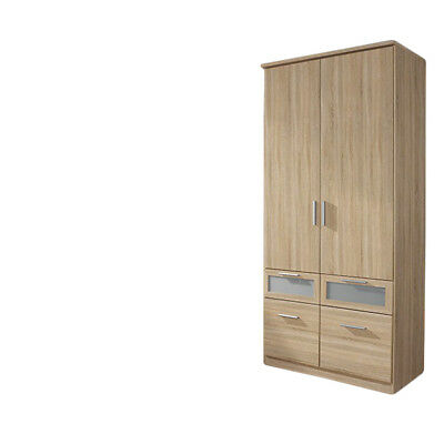 kleiderschrank w scheschrank kinderzimmer jugendzimmer jungen dreht renschrank eur 239 90. Black Bedroom Furniture Sets. Home Design Ideas