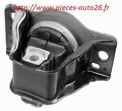 Support Moteur Droit renault Scenic II 1.5 Dci + 1.9 Dci   Neuf