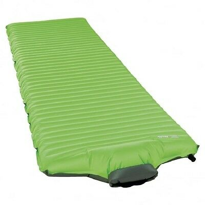 THERMAREST ALL SEASONS SV CAMPING MAT (LARGE)**NEW for 2017)
