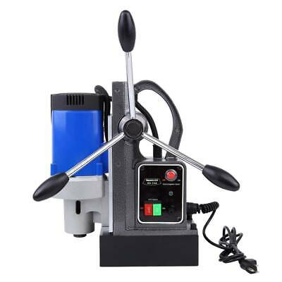 72 Character Letter Embosser ID PVC VIP Card Embossing Stamping Machine