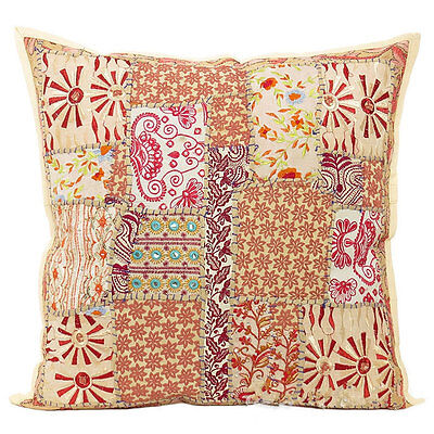 Decorative Throw Pillow Covers Accent Couch Sofa Toss 20x24 Inch