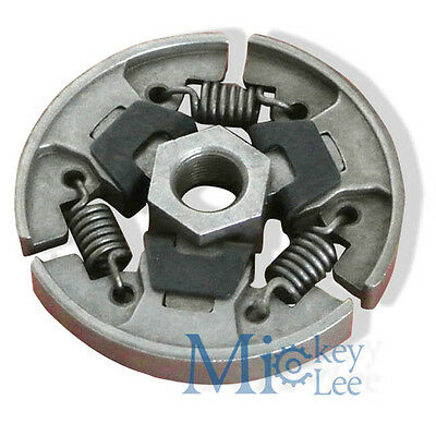 Clutch Assembly For STIHL Chainsaw 029 039 MS290 MS310 MS390 Engine Parts