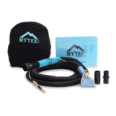 Mytee Dry Upholstery Tool, Carpet & Upholstery Cleaning