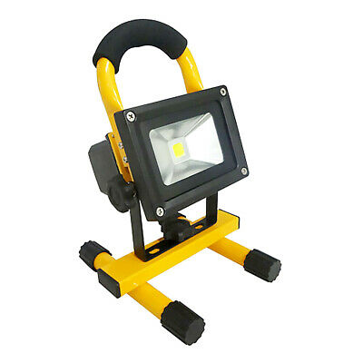 WL1020 LED Rechargable, Portable, Work Light