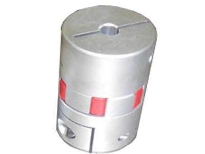 BF1-D40L66 Flexible Coupling