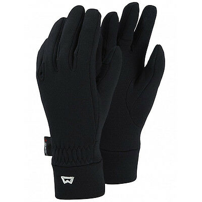 MOUNTAIN EQUIPMENT Women's Touch Screen Glove